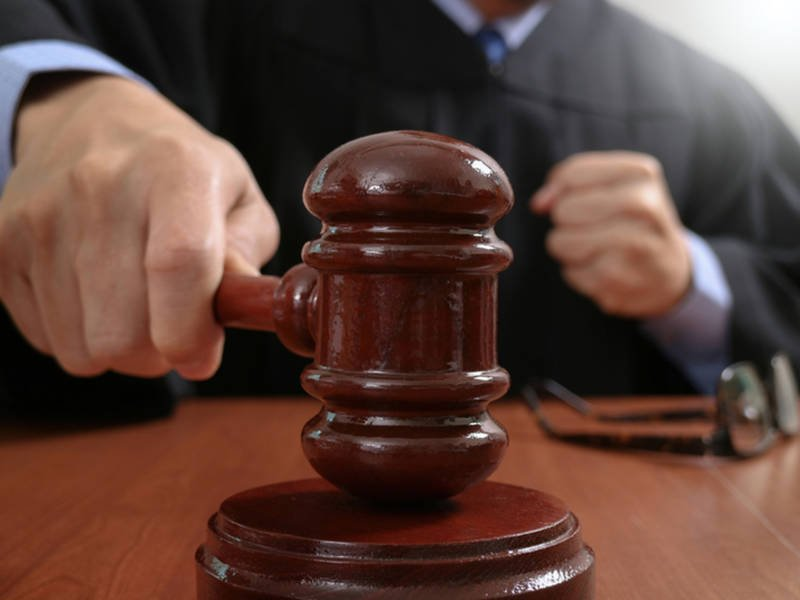 single-What Can I Do If I Am Falsely Accused Of Theft?