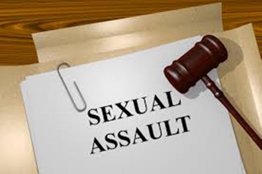 single-Aggressive Defense Against Your Sex Crime Charge in North Dakota
