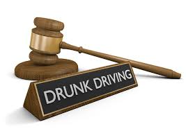 DWI Defense Attorney