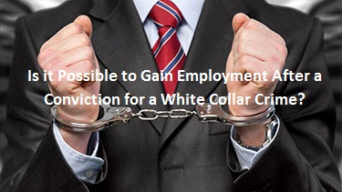 White Collar Crime Lawyers