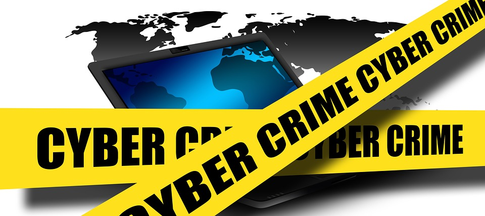 single-All About Cyber Crime and Cyber Security