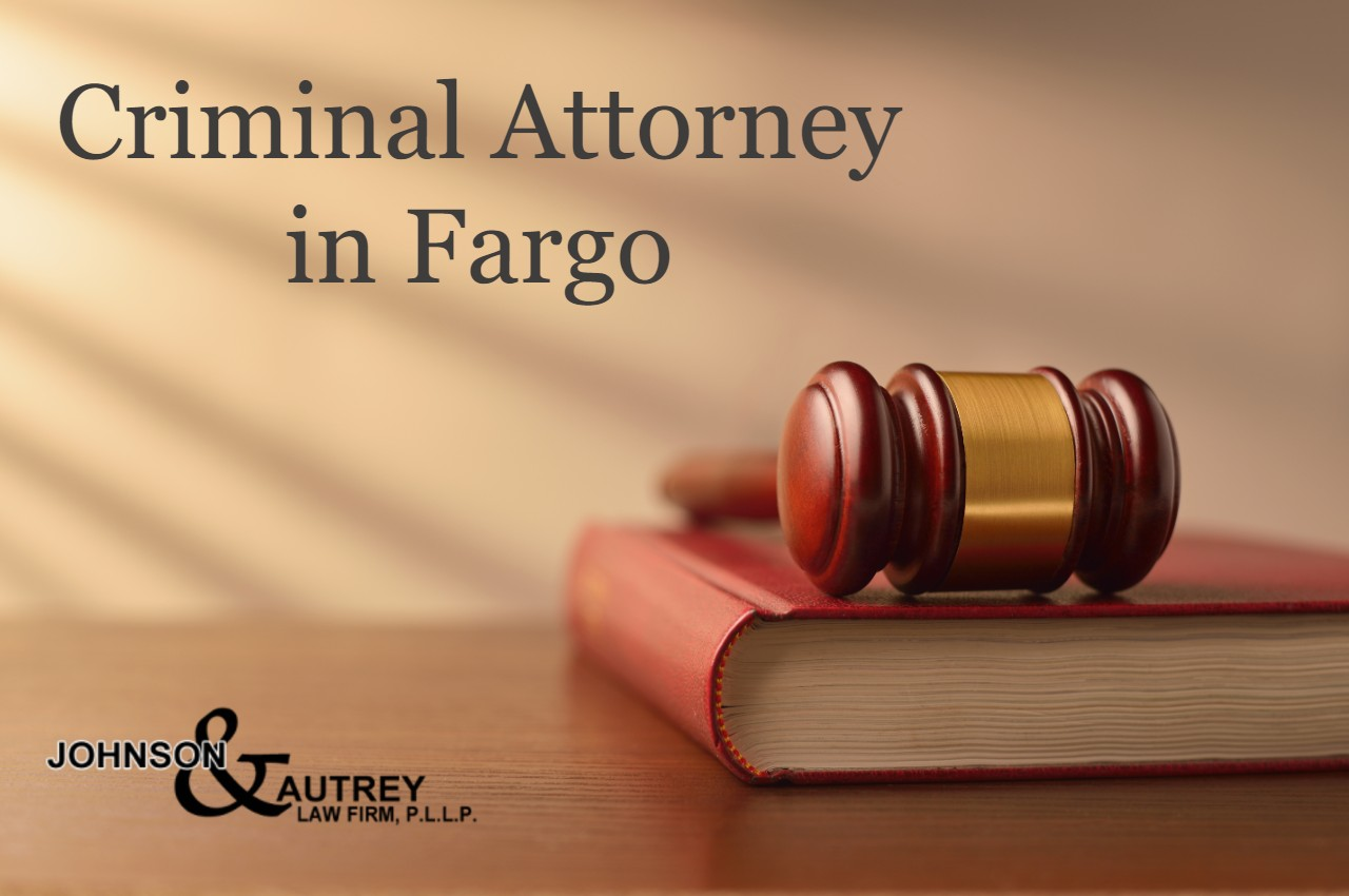 single-Tips to hire the right criminal attorney in Fargo, North Dakota