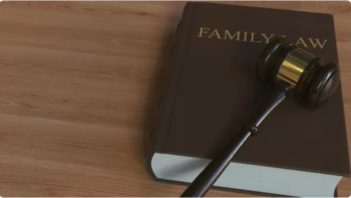 single-Guidelines to Hire a Family Law Lawyer