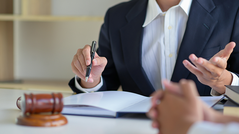single-Know-how to Win! Tips to Choose the Best Criminal Defense Lawyer