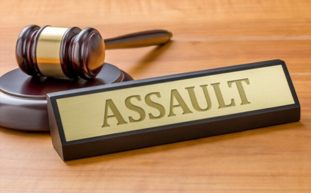 single-Mistakes You Must Avoid When Choosing an Assault Lawyer