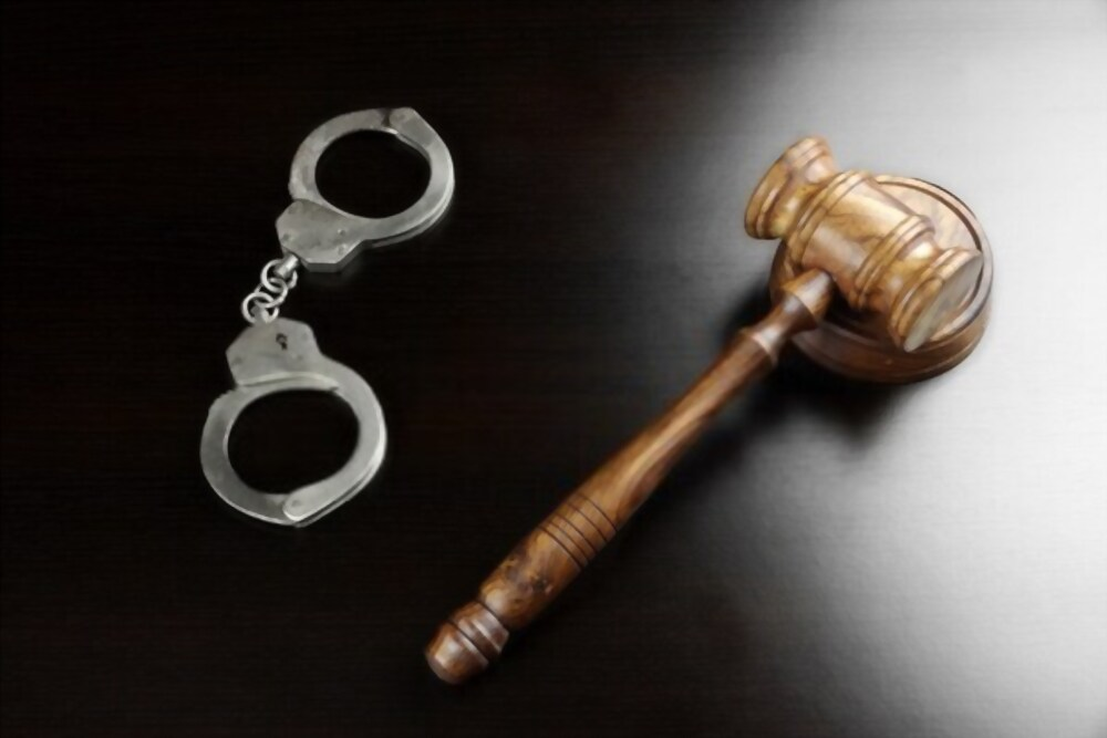 single-Why You Should Hire A Criminal Defense Lawyer