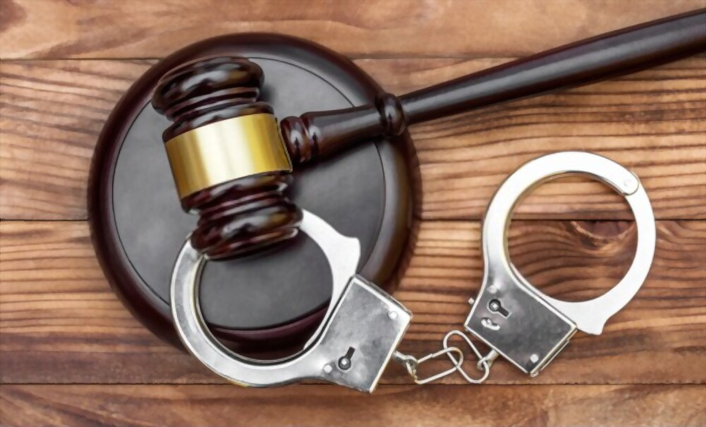 single-What Not To Do When Hiring a Criminal Defense Lawyer
