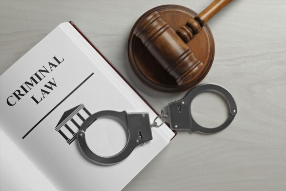 single-Importance of Criminal Defense Attorney in protecting your rights