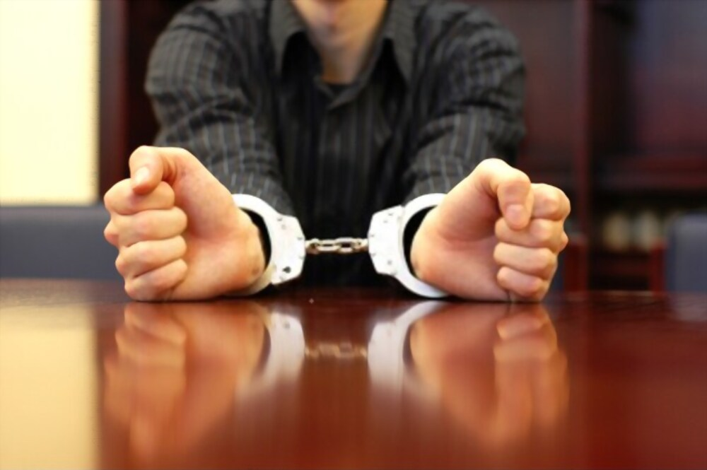 single-Best Criminal Defense Lawyer Fargo