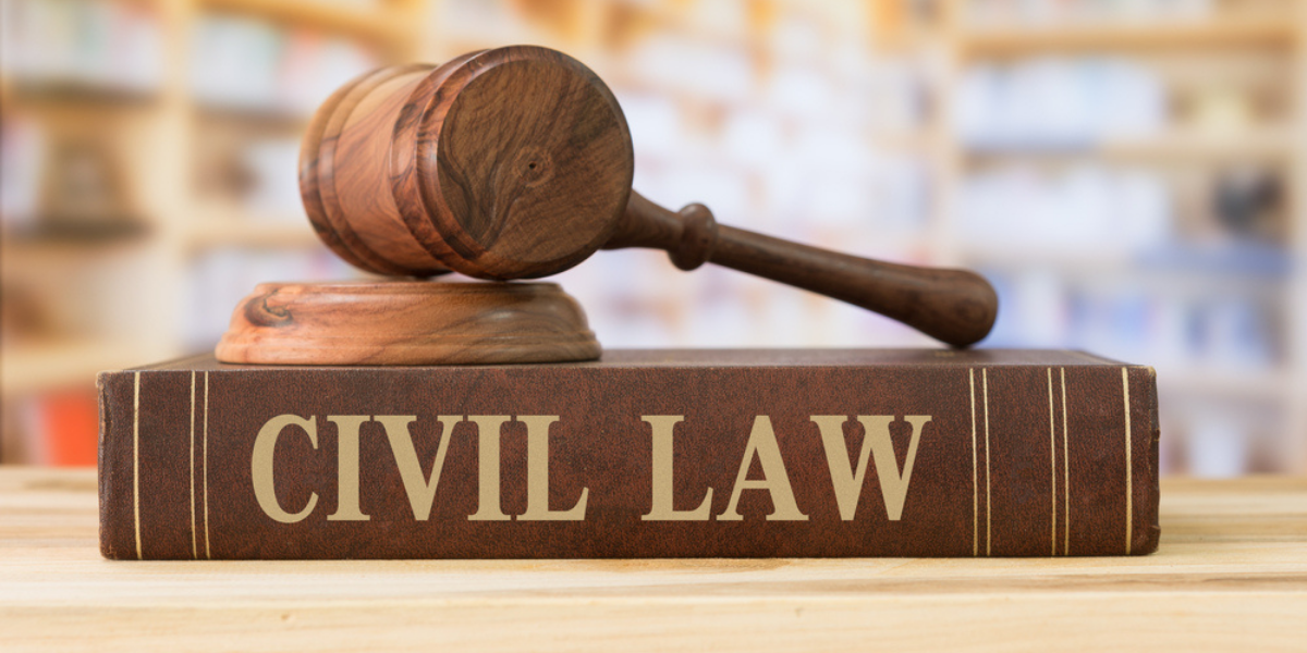 single-What a Civil Lawyer can do for you?