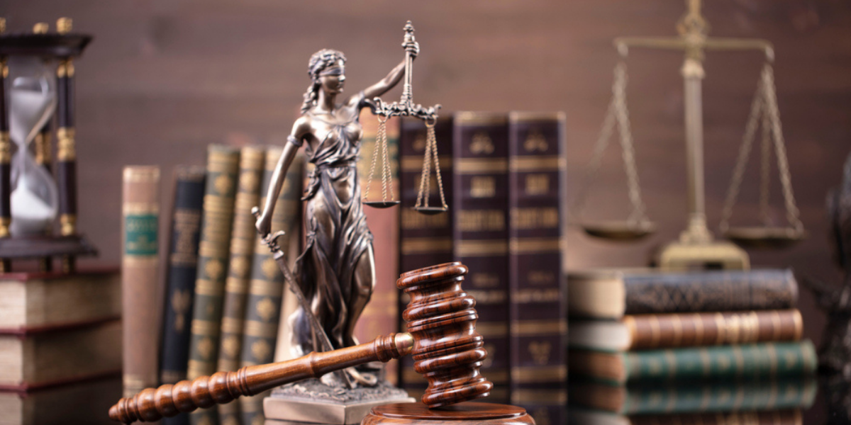 single-Tips to Choose the Best Criminal Defense Services