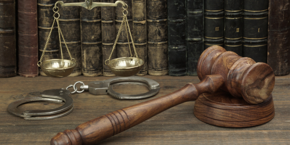 single-What is Criminal Law all About?