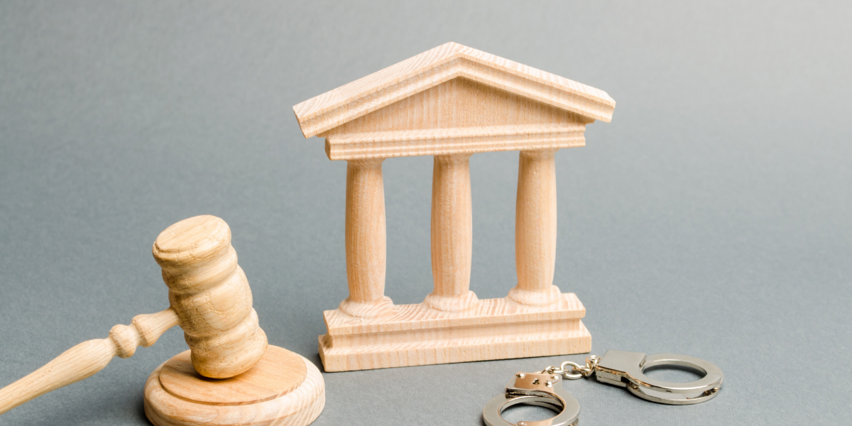 single-What is Burden of Proof in Criminal Law?